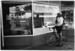 north shore.cyclist - 1.tif
