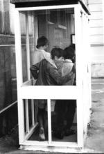 phonebox.auckland 1967 - 1.tif