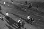 Ellerslie Racecourse 1971.tif