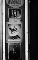 K road. Dance studio, Grant&Sheila McCowan 1969.tif