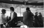 Bay of Islands. ferry 1973.tif