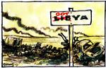 102111 - Gadhafi Life Ends COL.jpg