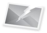 Barton, Cranleigh Harper, 1890-1975 :Caroline Bay, Timaru. [ca 1950?]