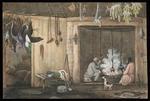 Gold, Charles Emilius, 1809-1871 :Wining's Wairau New Zealand. April 1851.