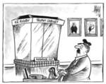 Hawkey, Allan Charles 1941- :[Still no Bledisloe Cup] Waikato Times, 5 August 2002.