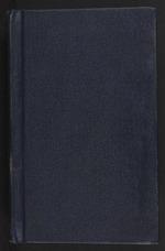 Atkinson, Arthur Samuel 1833-1902 : Diary