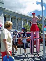 Sevens Parade 200521.JPG