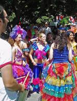 Sevens Parade 200534.JPG