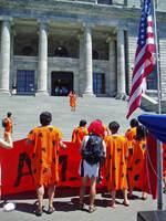 Sevens Parade 200515.JPG