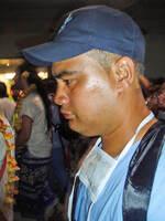 Sevens Tournament 200530.JPG