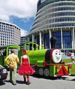 Sevens Parade 20052.JPG