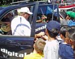 Sevens Parade 200532.JPG