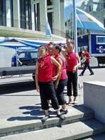 Sevens Parade 200520.JPG