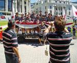 Sevens Parade 200533.JPG