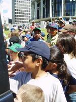Sevens Parade 200547.JPG