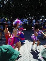 Sevens Parade 200552.JPG