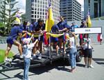Sevens Parade 200529.JPG