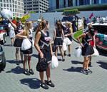 Sevens Parade 200526.JPG