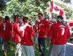 Sevens Parade 200518.JPG