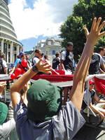 Sevens Parade 200537.JPG
