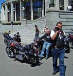 Sevens Parade 200548.JPG