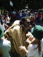 Sevens Parade 200550.JPG
