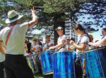 Sevens Parade 200527.JPG