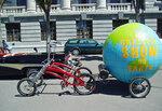 Sevens Parade 200549.JPG