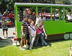 Sevens Parade 200519.JPG