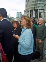 Michael Campbell Parade 24 2005.JPG