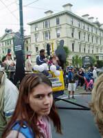 Michael Campbell Parade 29 2005.JPG