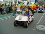 Michael Campbell Parade 28 2005.JPG