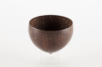 cup, kava