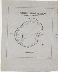 Nauru (Pleasant Island)