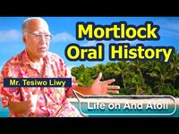 Mortlockese Resettlement to Pohnpei 5: Missionary Activities