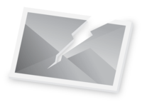 History of Funeral Practice, Yap (2)