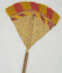 Tā'iri (fan)