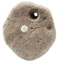 Taula (anchor stone)