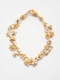 Kahoa (necklace)