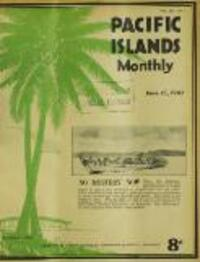 FINDING OF GIRA GOLDFIELD Old Miner's Memories of Early Papua (15 June 1942)