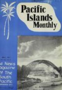 Sydneysider At Home Base Sydney's Sin Finances An Opera House (1 July 1961)
