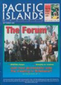 Journey's end (1 September 1994)