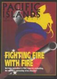 GAMBLING Islands gambling on casino draws (1 February 1996)