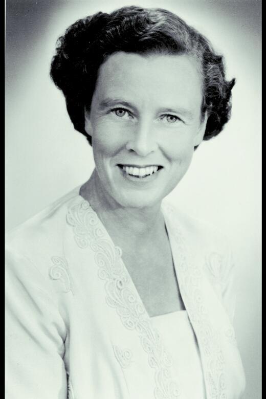 Portraits of Margaret Spencer