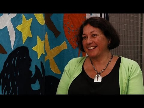 Stories Sewn in Quilts - Tales from Te Papa episode 81