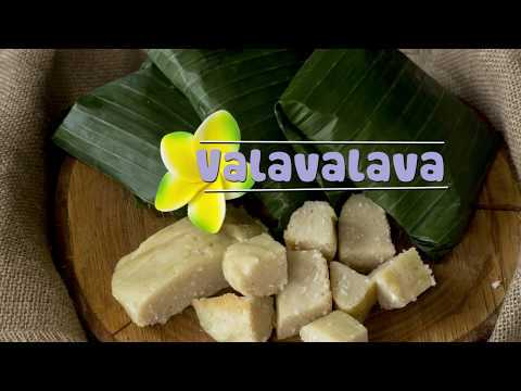 Valavalava / Valawa
