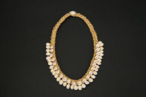 `ula (necklace)