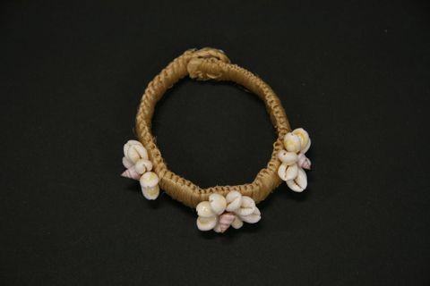 Taulima (bracelet)