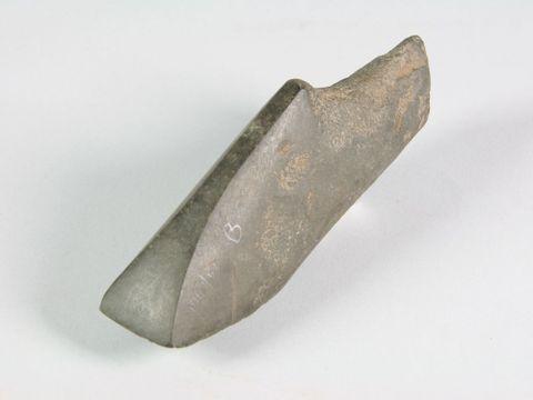 Toki (adze blade)