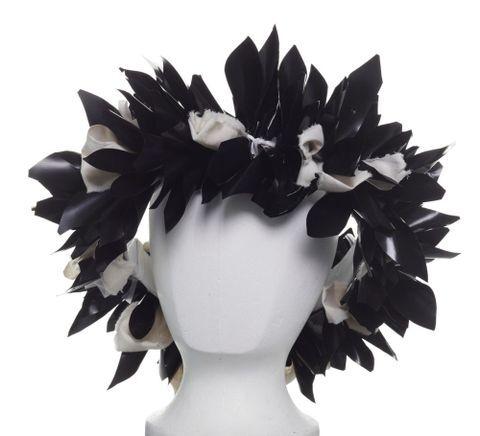 Headdress (Prince of Peace)